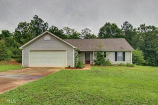280 Mountain Lane, Covington GA