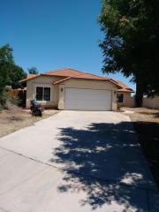 3740 Lyons Drive, Rosamond CA