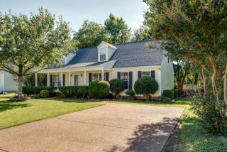 2833 Sutherland Dr, Thompsons Station, TN