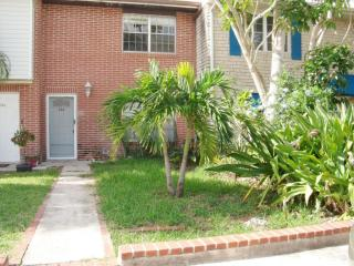 236 Canaveral Beach Boulevard, Cape Canaveral FL