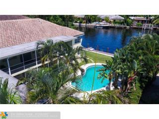 1308 Bayview Drive #2B, Fort Lauderdale FL