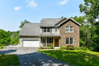 675 Eastline Rd, Ballston Spa, NY