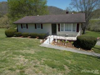 487 Newland Hollow Rd, Weber City, VA
