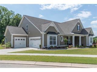 13229 Union Square Drive, Huntersville NC