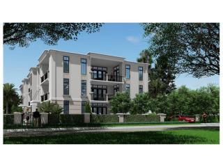 503 N Interlachen Avenue #100, Winter Park FL