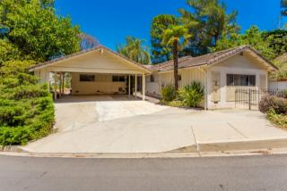 9400 Wheatland Ave, Shadow Hills, CA