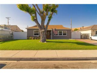 11641 Gem St, Norwalk, CA