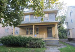 363 Melville St, Rochester, NY
