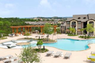 3499 Ranch Road 620 S, Austin, TX