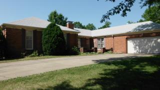 1208 East Illinois Street, Kirksville MO
