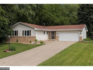 4608 Normandale Highlands Drive, Bloomington MN