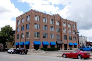 105 West Saint Charles Road #301, Lombard IL