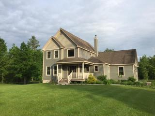 169 Charlton Rd, Ballston Spa, NY