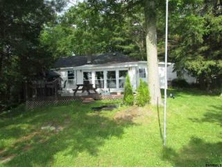 284 Lake Road, Delanson NY