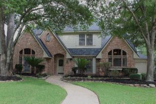 6010 Spring Creek Lane, Spring TX