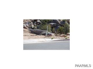 1320 Westridge Drive, Prescott AZ