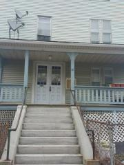 38 Russell St, Worcester, MA