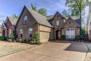 5211 Newton Oak Circle South, Memphis TN