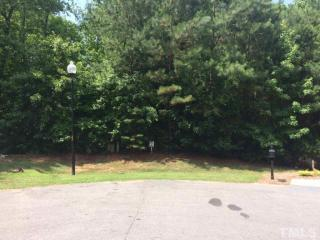 6724 Green Hollow Court, Wake Forest NC