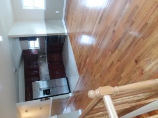 Magnificent 1 Bedroom Apartments For Rent In Queens Vlg Ny 54 Rentals Download Free Architecture Designs Intelgarnamadebymaigaardcom