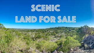 Lot 8 Cr 2651 High Mountain Rnch, Rio Medina, TX