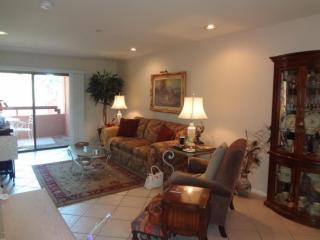 12222 North Paradise Village Parkway S 302, Phoenix AZ