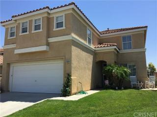 29918 Crawford Place, Castaic CA