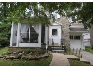 106 West Greenwood Avenue, Lansdowne PA