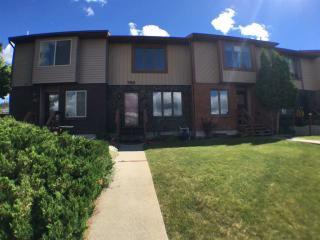 706 Saddle Drive, Helena MT