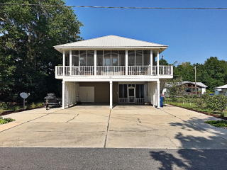 5282 Wolfhead Avenue #292, Orange Beach AL