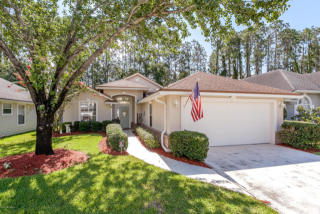 1627 Highland View Court, Fleming Island FL