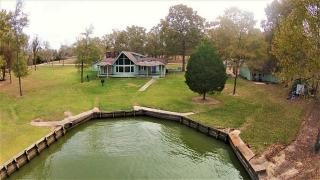 146 Amelia Ln, Livingston, TX