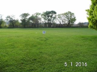 LOT 4 4 CR 850 W, Mulberry, IN