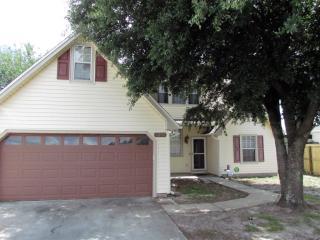 2273 Estate Circle, Navarre FL