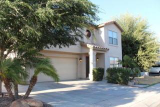9124 West Elm Street, Phoenix AZ