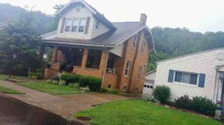 2121 Donald Ave, Huntington, WV