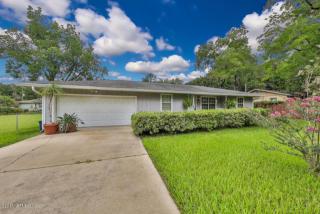 7730 Stuart Avenue, Jacksonville FL