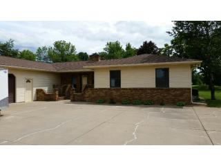 36308 Golfview Ridge Way, Lake City MN