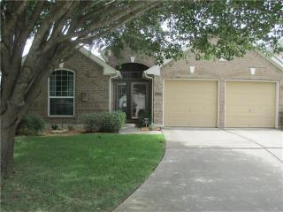 15040 Jacks Pond Road, Austin TX