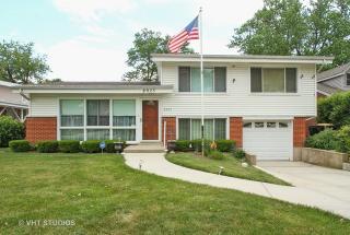 8923 Menard Avenue, Morton Grove IL