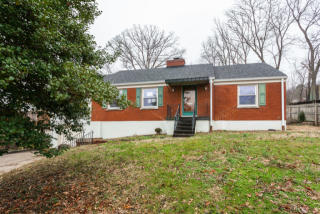 5404 Winding Rd, Louisville, KY