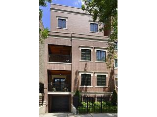660 West Melrose Street #1, Chicago IL