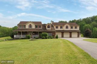 665 Lake Drive, Westminster MD