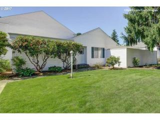 13290 SW 17th St, Beaverton, OR
