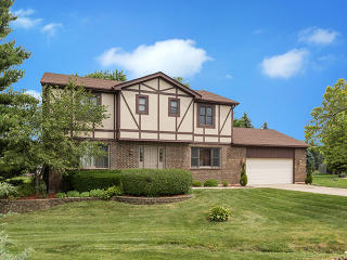 27W722 Holly Court, West Chicago IL