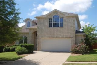 3600 Pendery Ln, Fort Worth, TX