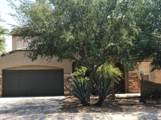1155 West Laredo Avenue, Gilbert AZ