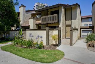 6255 Canoga Avenue #31, Woodland Hills CA
