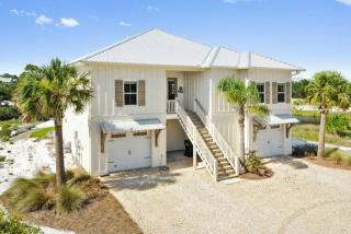 30485 Ono North Loop W, Orange Beach, AL