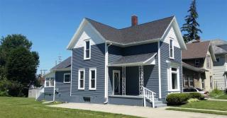 349 N Main St, Kendallville, IN